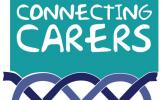 Connecting Carers