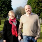 Hear Tommy speak at Carers Masterclass